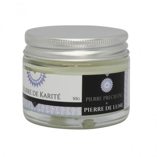 Beurre de karité Pierre de...