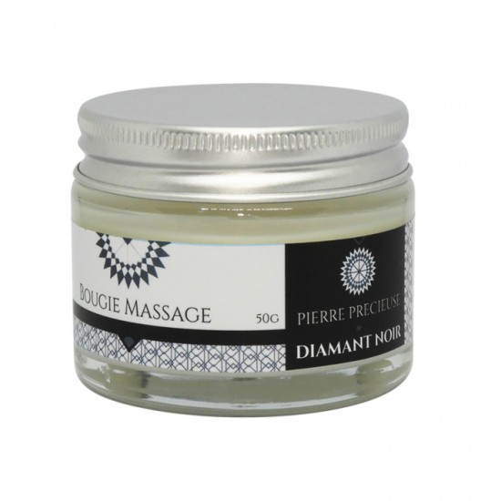 Bougie de Massage 30gr...