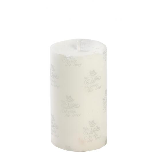 Bougie moulée 150G - Parfum...