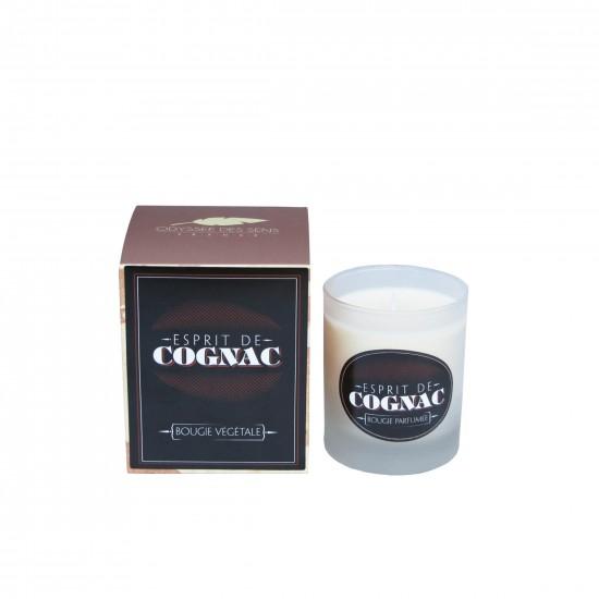 Esprit de Cognac