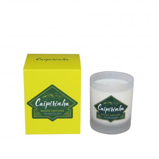 Caipirhina